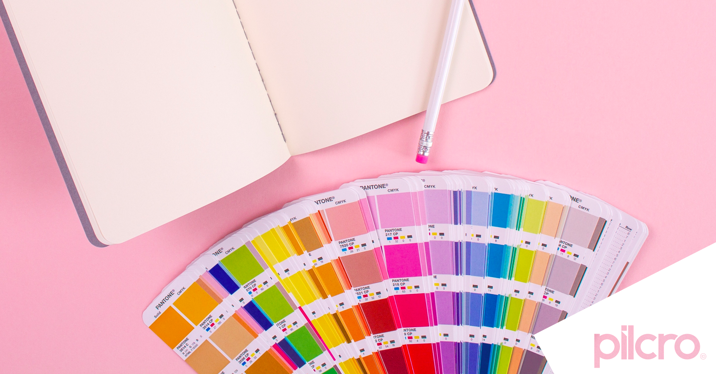 how to choose a brand agency colours