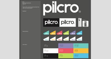 pilcro
